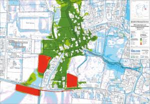 Karte_Wirkung_Schutzmassnahmen_A1_.jpg