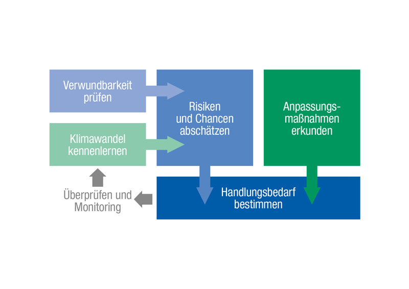 FC_Schaubild_2
