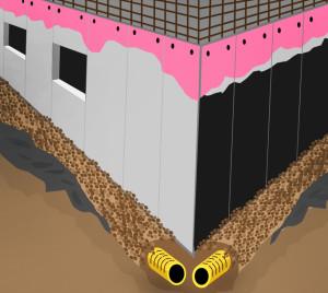 das kann der b rger gegen die folgen von starkregen tun pr ventionsma nahmen stark gegen. Black Bedroom Furniture Sets. Home Design Ideas